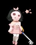 Terizu 's avatar