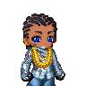 iiJ3RRii xP's avatar
