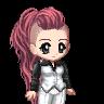 Emo o3o's avatar