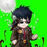 oh that bryan's avatar