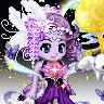Adiht's avatar