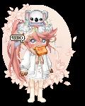 II M i k i II's avatar
