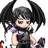 Xerk Daniels's avatar