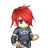 Noctis Xlll's avatar