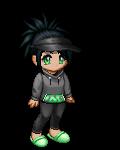 MischievousSouls's avatar