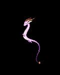 Little Kochi's avatar