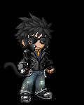 Tyro Starblade's avatar