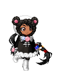 Kickin-The-Panda's avatar