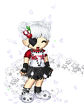 iBabydollBones's avatar