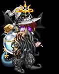[Eli-San]'s avatar
