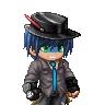 RenagadeXXX's avatar