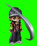 Vixin2345's avatar