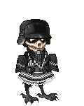 dot hash's avatar