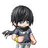 Neoxshadowxy's avatar