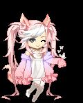 Xx Kitsushi Xx's avatar