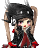 Miryoku-Pink's avatar