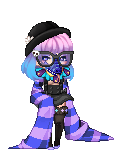 Mamapuddi's avatar