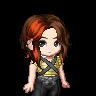 allyali's avatar
