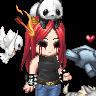 Lumine Aislin's avatar