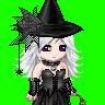 Yuki Getsuei's avatar