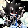 Xx Billyblaze xX's avatar