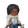 Sasukuto_Blast_Kunai's avatar
