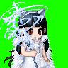 OSuuznoO's avatar