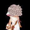 ~Fa!th's avatar