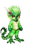 HerperDerper's avatar