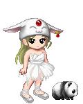 jenbunnymonster's avatar