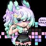 Maka_Albarn-42-42-564's avatar