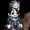 The Crimson Vampire Lord's avatar