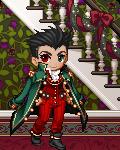 The Harlequin504's avatar