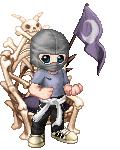 deathrunic's avatar