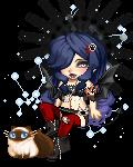 Lady of Lilac Lake