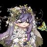 dark pillow's avatar