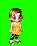 r a r 3's avatar