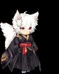 drake reaper's avatar