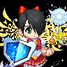 Chi_yang's avatar