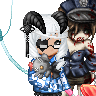 Dollie_Wollie's avatar