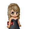 mayci3000's avatar