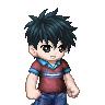 Kayne97's avatar
