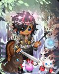 Onyx Moon12