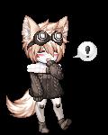 NixTickles 's avatar