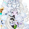 129539u's avatar