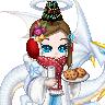 pyroXchic's avatar