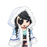 Loosuffer's avatar