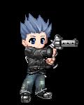Vega Raziel's avatar