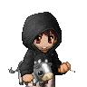 extendo's avatar