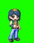Kashimashi ~ Rika's avatar